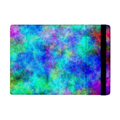 Plasma 28 Apple Ipad Mini 2 Flip Case by BestCustomGiftsForYou