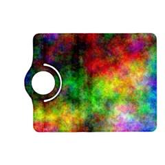 Plasma 29 Kindle Fire HD (2013) Flip 360 Case by BestCustomGiftsForYou