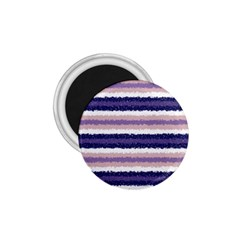 Horizontal Native American Curly Stripes - 2 1.75  Button Magnet by BestCustomGiftsForYou