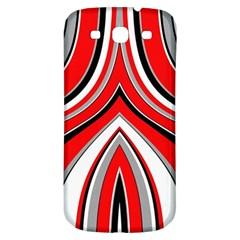 Fantasy Samsung Galaxy S3 S Iii Classic Hardshell Back Case by Siebenhuehner