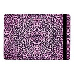 Pink Leopard  Samsung Galaxy Tab Pro 10 1  Flip Case