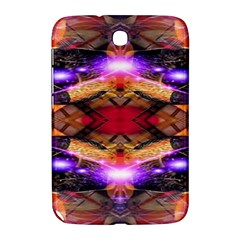 Third Eye Samsung Galaxy Note 8 0 N5100 Hardshell Case  by icarusismartdesigns