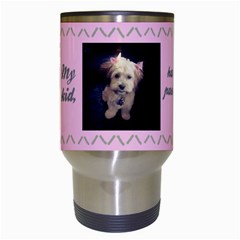 By Chami   Travel Mug (white)   3c1zwz4p97c4   Www Artscow Com Center