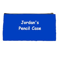 Nba Case By Keisha   Pencil Case   1oed19qrf12q   Www Artscow Com Back
