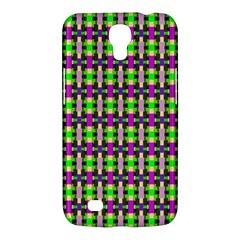Pattern Samsung Galaxy Mega 6 3  I9200 Hardshell Case by Siebenhuehner