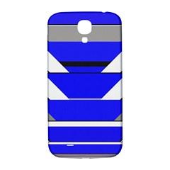 Pattern Samsung Galaxy S4 I9500/i9505  Hardshell Back Case by Siebenhuehner