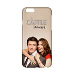 #Castle PhoneCase - Apple iPhone 6/6S Hardshell Case
