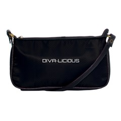 Diva Licious  Evening Bag by OCDesignss