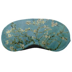 Vincent Van Gogh, Almond Blossom Sleeping Mask by Oldmasters
