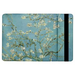 Vincent Van Gogh, Almond Blossom Apple Ipad Air Flip Case by Oldmasters
