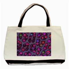 Florescent Cheetah Classic Tote Bag by OCDesignss