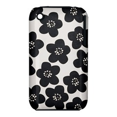 7 Apple iPhone 3G/3GS Hardshell Case (PC+Silicone) by odias