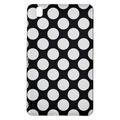 12 Samsung Galaxy Tab Pro 8 4 Hardshell Case by odias