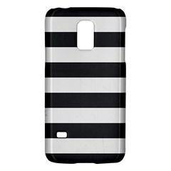 6 Samsung Galaxy S5 Mini Hardshell Case  by odias