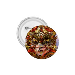 Star Clown 1 75  Button by icarusismartdesigns