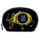 Music Accessory Pouch Large - Accessory Pouch (Large)