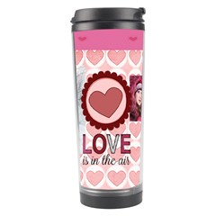 Lover By Ki Ki   Travel Tumbler   130tsd8rcoxf   Www Artscow Com Center