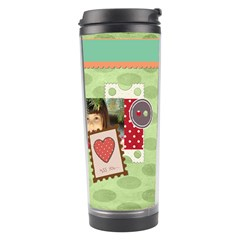 Kids By Kids   Travel Tumbler   A2n3bw5ibszr   Www Artscow Com Right