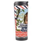 kids - Travel Tumbler