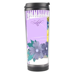 Kids By Kids   Travel Tumbler   Sw7u6lfyth6g   Www Artscow Com Left