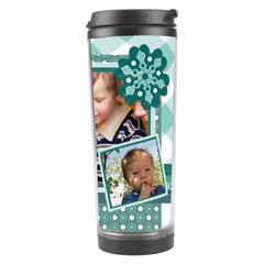 Kids By Kids   Travel Tumbler   Dvcara86x46f   Www Artscow Com Right