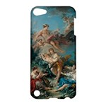ipod case - Apple iPod Touch 5 Hardshell Case