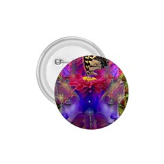 Journey Home 1 75  Button by icarusismartdesigns