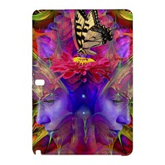 Journey Home Samsung Galaxy Tab Pro 10 1 Hardshell Case by icarusismartdesigns