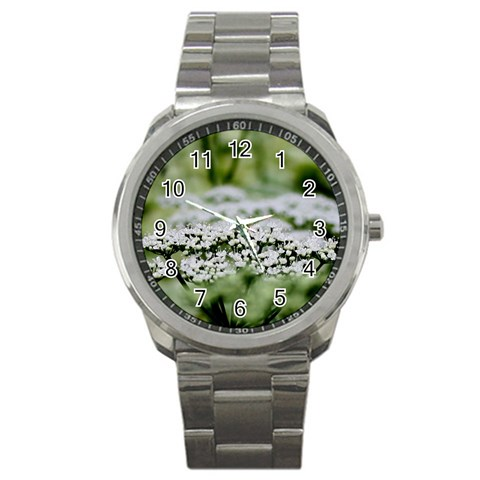 By Mary Freeman   Sport Metal Watch   6ppcqlx3p9h7   Www Artscow Com Front
