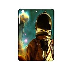 Lost In The Starmaker Apple iPad Mini 2 Hardshell Case by icarusismartdesigns