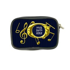 Golden Music Coin Purse By Chere s Creations   Coin Purse   621t87fk1imv   Www Artscow Com Back