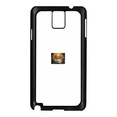 Images (8) Samsung Galaxy Note 3 N9005 Case (Black)