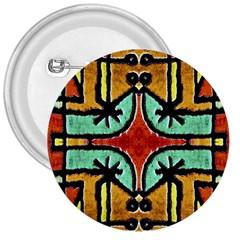 Lap 3  Button by dflcprints