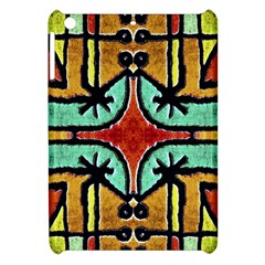 Lap Apple Ipad Mini Hardshell Case by dflcprints