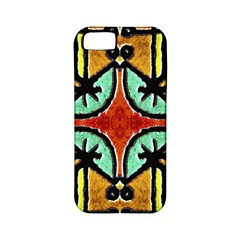 Lap Apple Iphone 5 Classic Hardshell Case (pc+silicone) by dflcprints