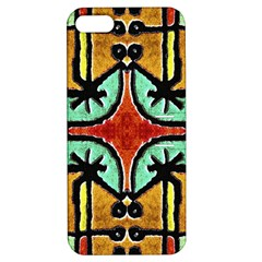 Lap Apple Iphone 5 Hardshell Case With Stand by dflcprints