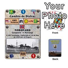 King Raider16atlantis By Jordi Diaz Jose   Playing Cards 54 Designs   Twp101yn5l2e   Www Artscow Com Front - DiamondK