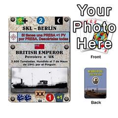 Raider16atlantis By Jordi Diaz Jose   Playing Cards 54 Designs   Twp101yn5l2e   Www Artscow Com Front - Club6