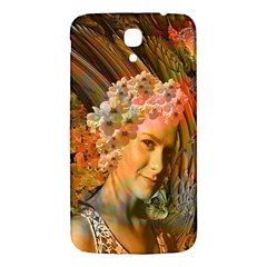 Autumn Samsung Galaxy Mega I9200 Hardshell Back Case by icarusismartdesigns