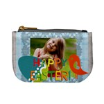easter - Mini Coin Purse