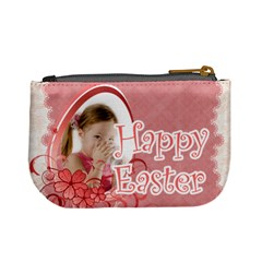 Easter By Easter   Mini Coin Purse   3kuiiw66sdi9   Www Artscow Com Back