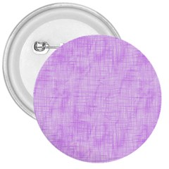 Hidden Pain In Purple 3  Button by FunWithFibro