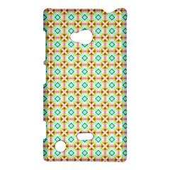 Nokia Lumia 720 Hardshell Case by creativemom
