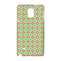 Samsung Galaxy Note 4 Hardshell Case by creativemom