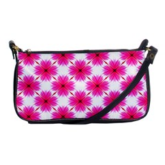Cute Pretty Elegant Pattern Evening Bag by creativemom
