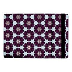 Cute Pretty Elegant Pattern Samsung Galaxy Tab Pro 10 1  Flip Case by creativemom