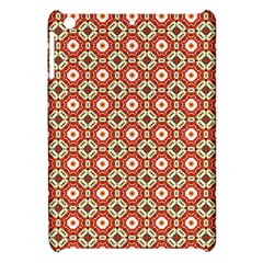 Cute Pretty Elegant Pattern Apple Ipad Mini Hardshell Case by creativemom