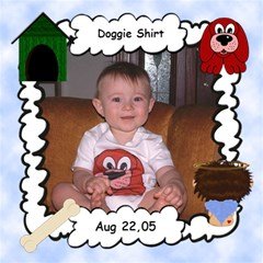 Our Little Angel Boy 12x12 Scrapbook Pages By Chere s Creations   Scrapbook Page 12  X 12    Pa3xm96eptkp   Www Artscow Com 12 x12 Scrapbook Page - 13