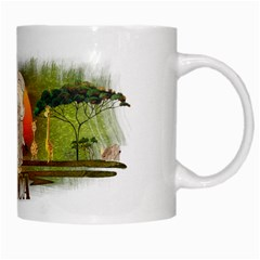 Mug Africa 002 01 By Nicole   White Mug   41i1g803aa46   Www Artscow Com Right