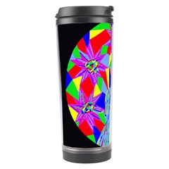Star Seeker Travel Tumbler by icarusismartdesigns